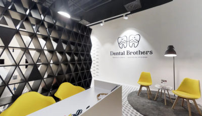 Dental Brothers | Aupark