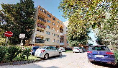 Dunajská Lužná | 3 izbový byt 3D Model