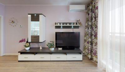 Dvojizbový byt | Ružinov 3D Model