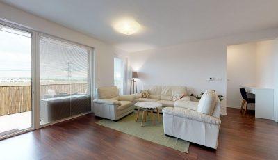 Krásny dvojizbový byt na predaj | Bernolákovo 3D Model