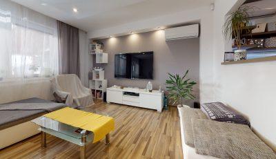 Rodinný dom | Viničné 3D Model