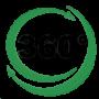 360 prehliadka zelena noBG