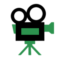 videoprehliadka zelena noBG